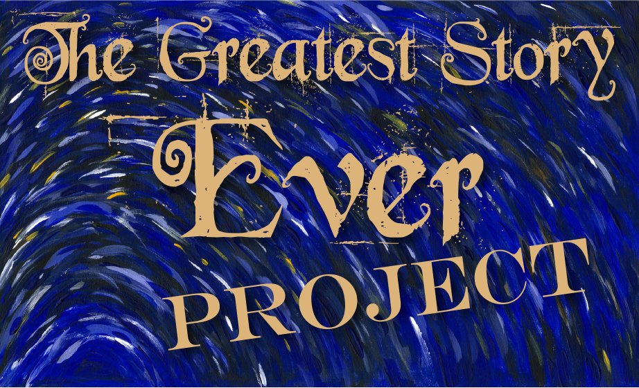 TGSE-Project-Web-Header.png