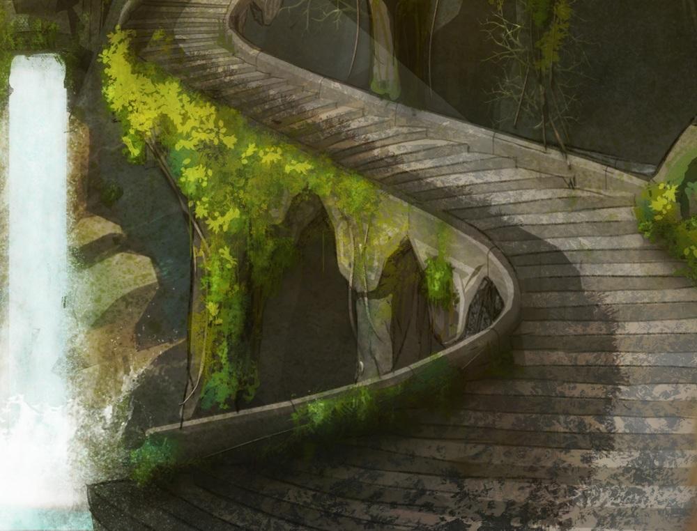Labyrinth_Entrance6.jpg
