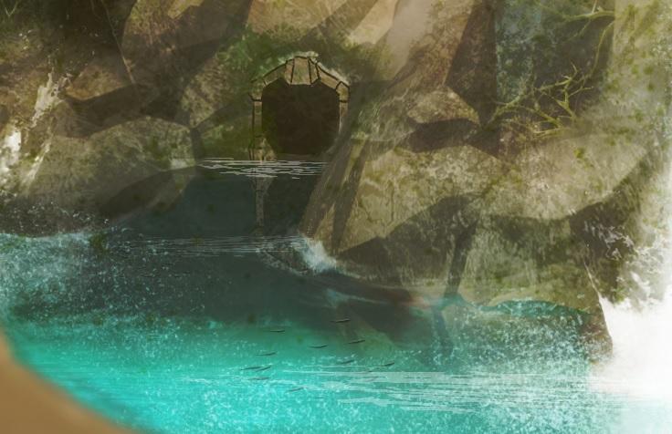 Labyrinth_Entrance2.jpg