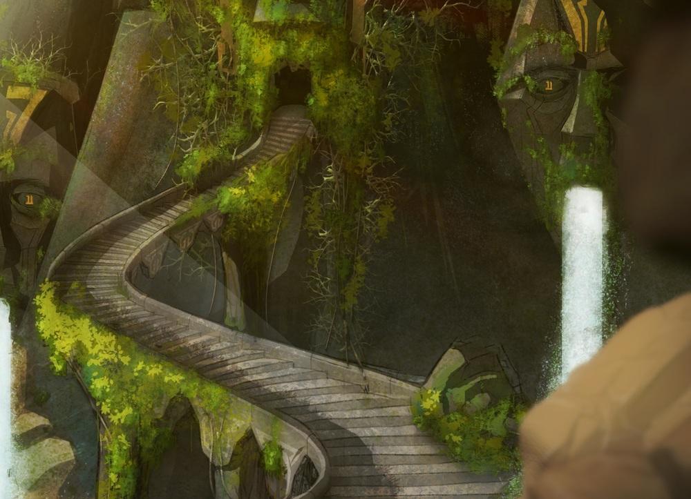 Labyrinth_Entrance3.jpg