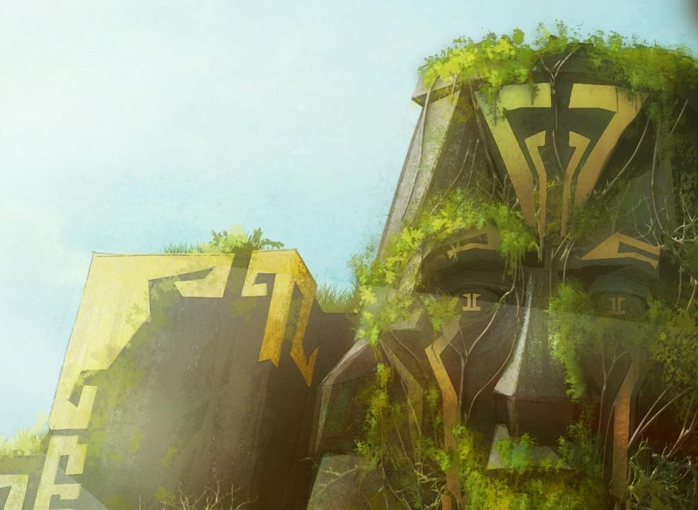 Labyrinth_Entrance7.jpg