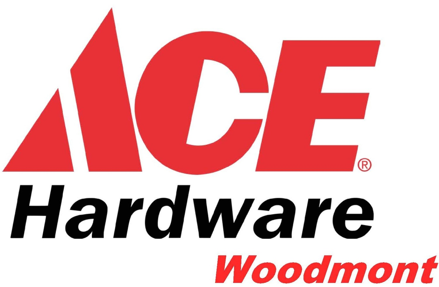 Ace Hardware Woodmont