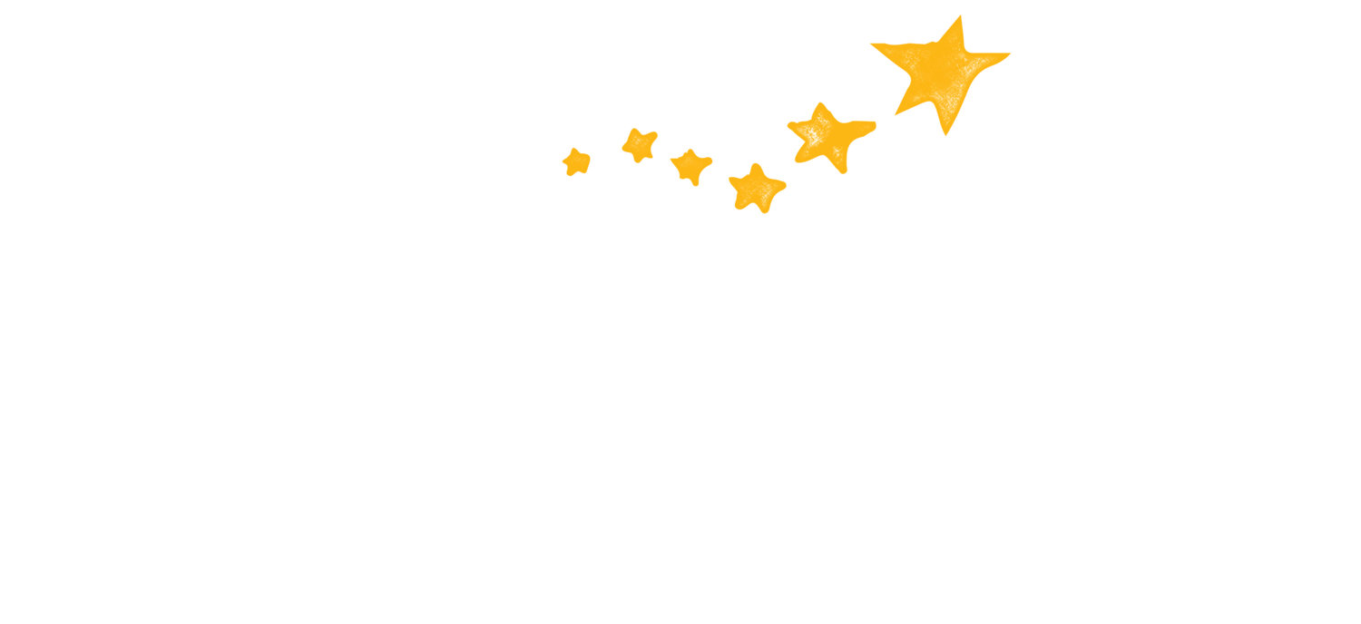 The Dream Project