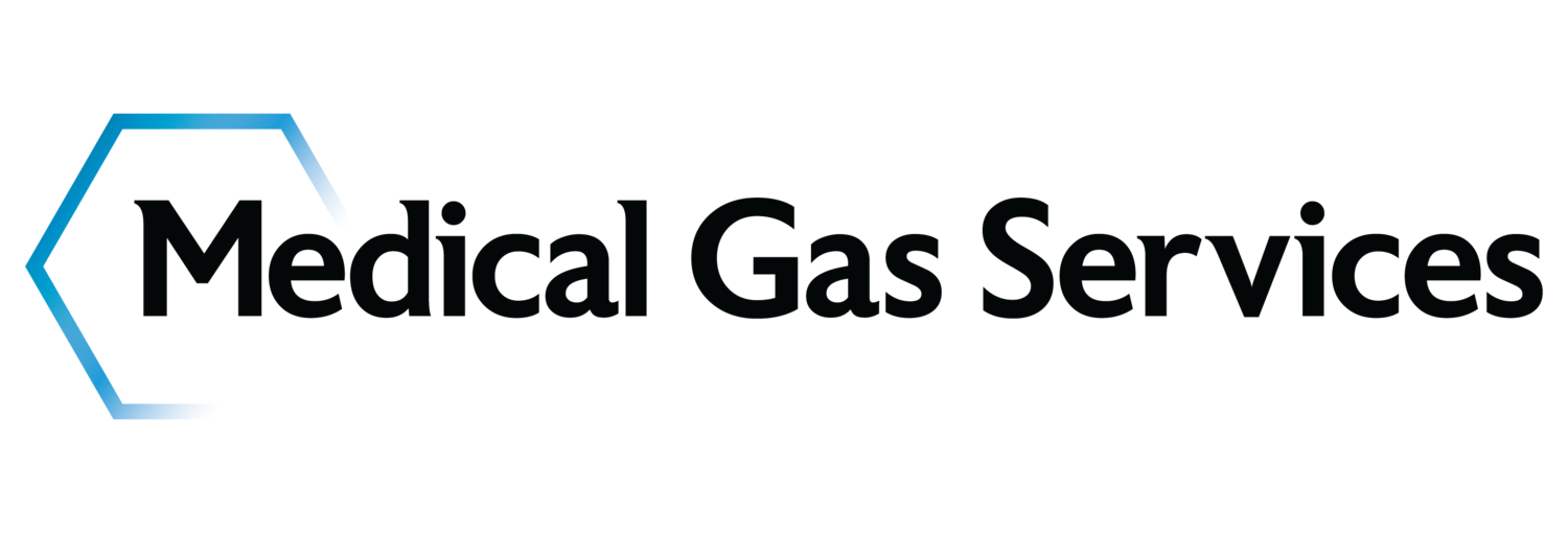 About Medical Gas Services