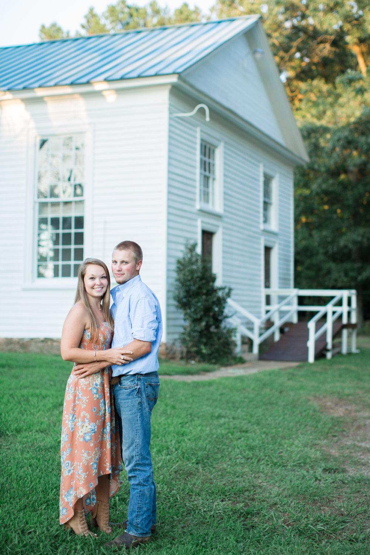 Summer and Devlyn Engagement-43.jpg