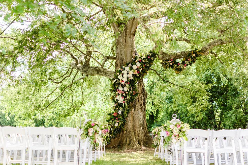 Bohemian Bride of Waverly Estate-Bohemian Bride of Waverly Estate-0054.jpg