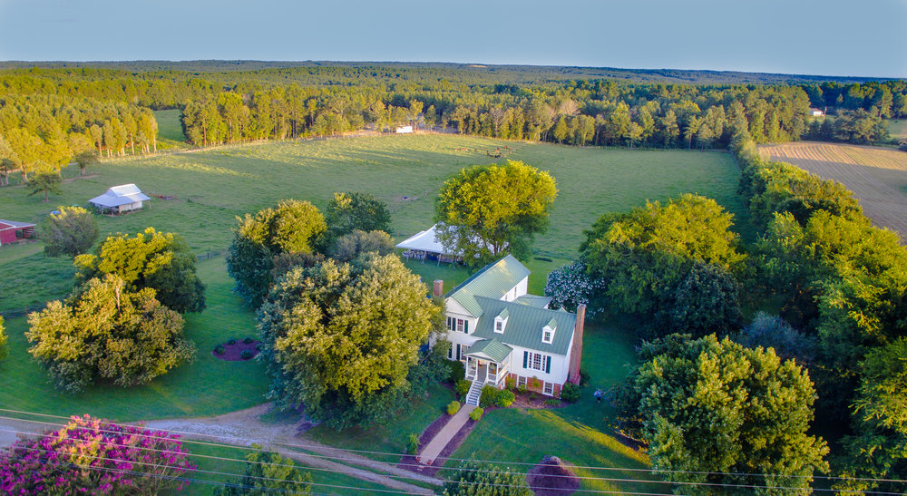 waverly estates drone-2.jpg