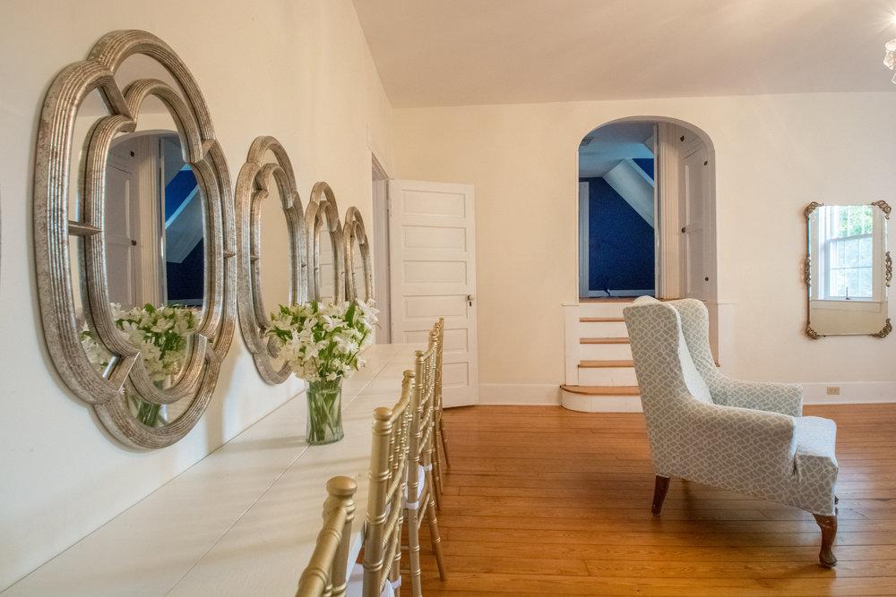 Bridal Suite 3.jpg
