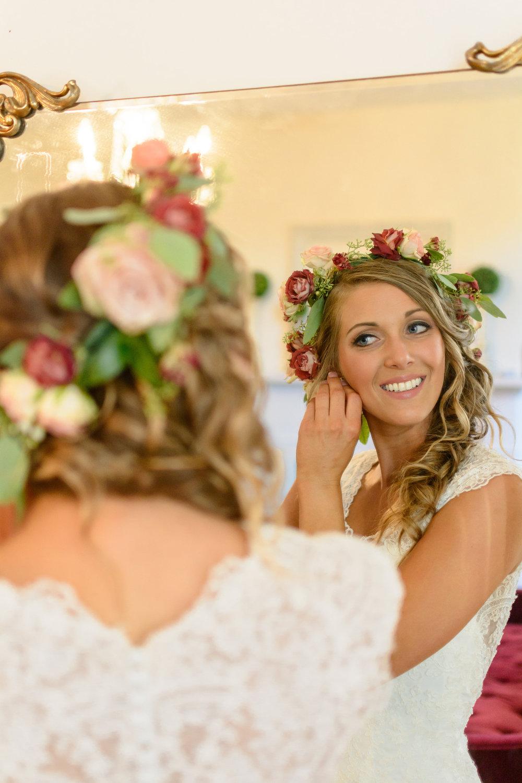 Bohemian Bride of Waverly Estate Submission-Sarah Odom-0019.jpg