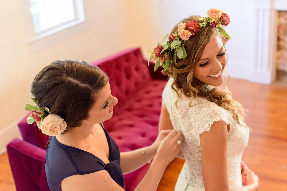 Bohemian Bride of Waverly Estate Submission-Sarah Odom-0018.jpg