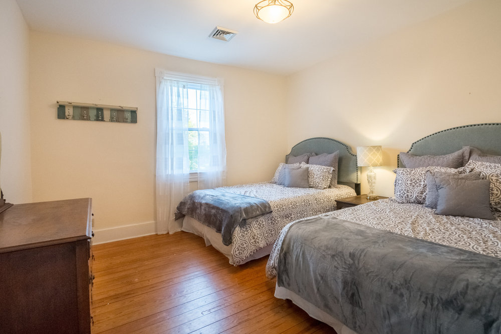The Magnolia Bedroom.jpg