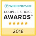 2018 Couples Choice Award.png