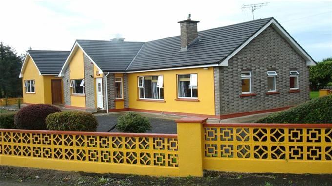 olofknockhouse