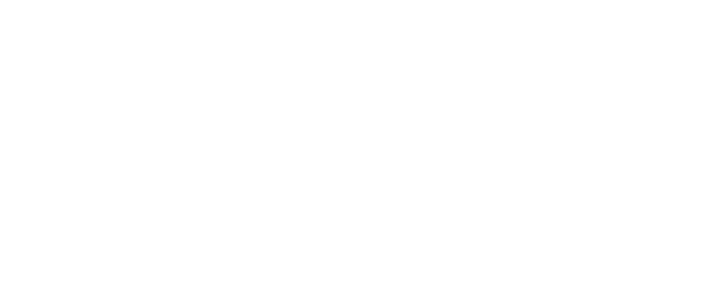 WelcomeToHope.png
