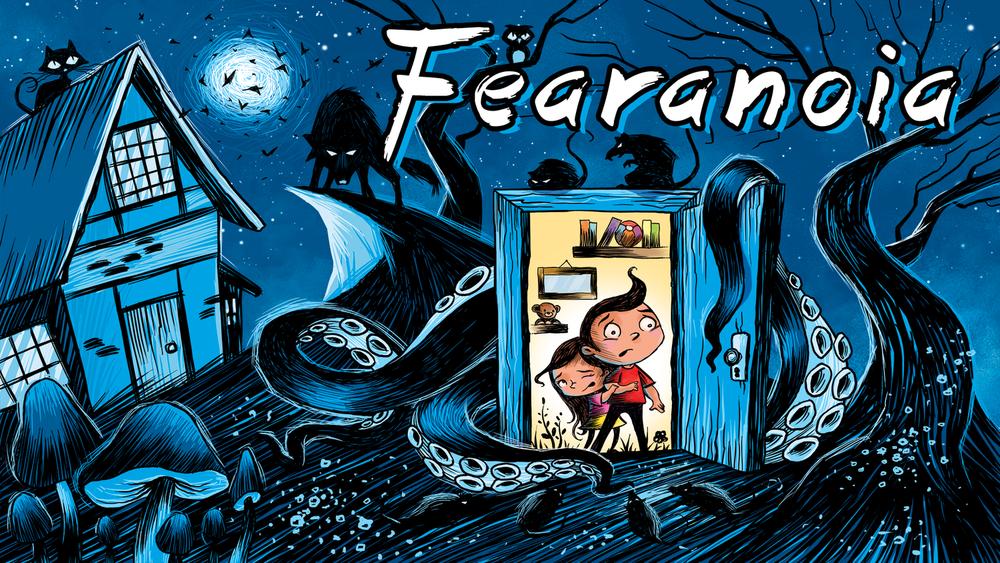 FearanoiaScreen.png