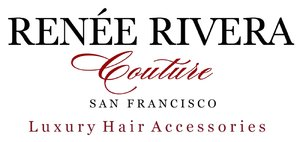 RENEE RIVERA COUTURE HAIR ACCESSORIES