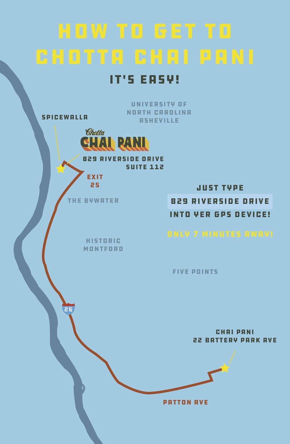 Chotta Chai Pani - Map.jpg