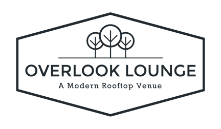 Overlook Lounge_Badge.png