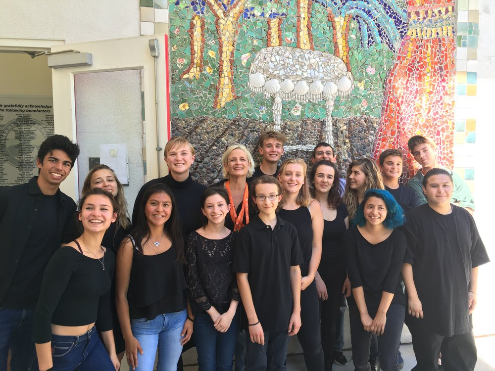 ojai-playwrights-conference-youth-workshop
