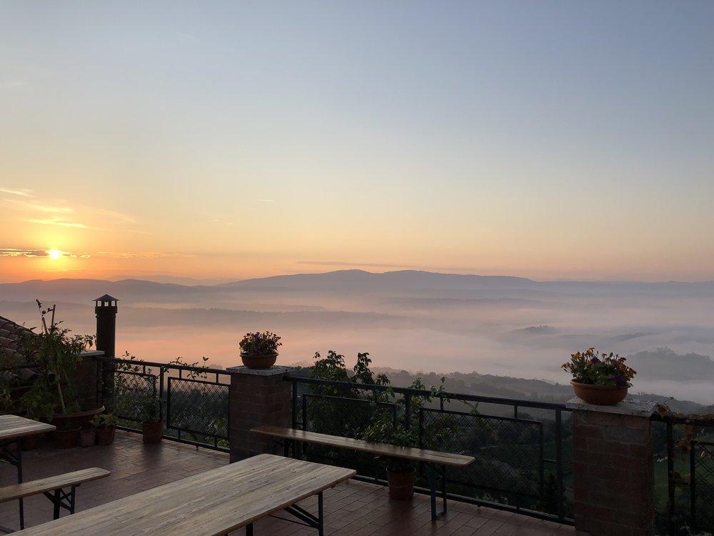 MC Sunset on the Terrace 2.jpeg