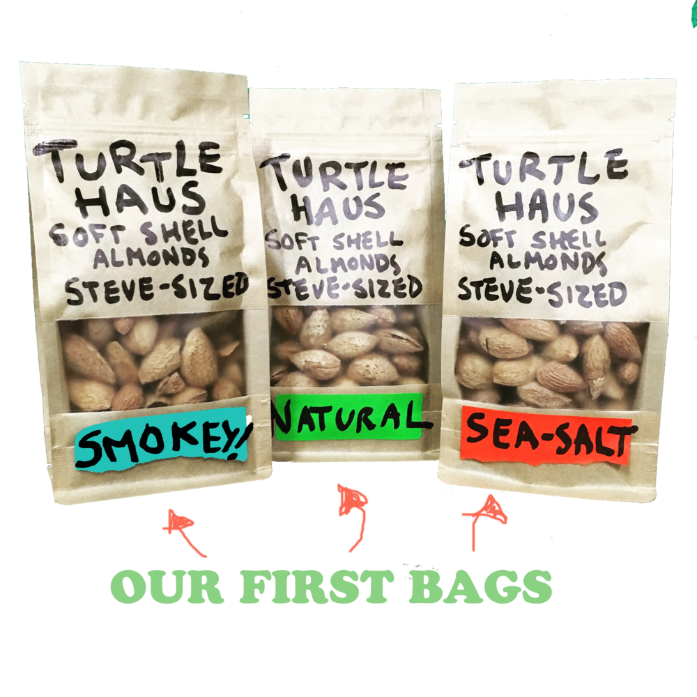 firstbags.png