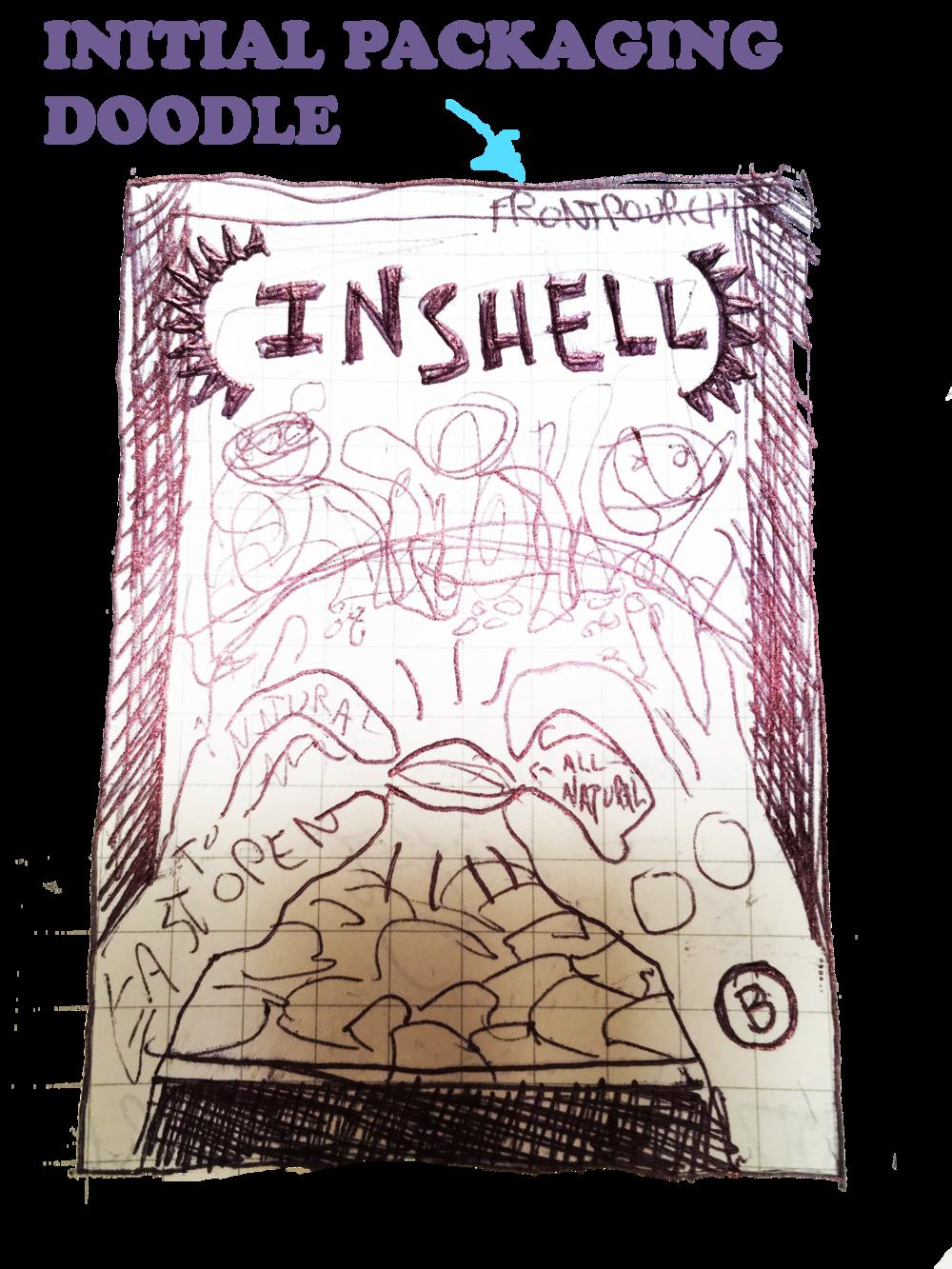 doodle1.png