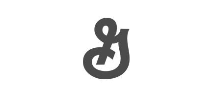 Logos_0001_Layer 4.jpg
