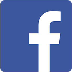 Facebook 13 years