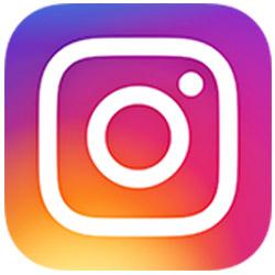 Instagram 7 years