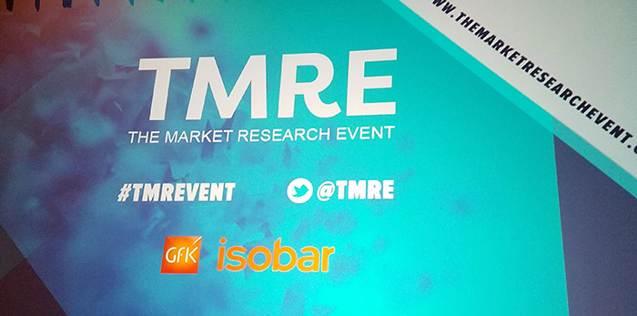 Ignite360_TMRE_event.jpg