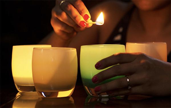 ignite360_glassbaby.jpg