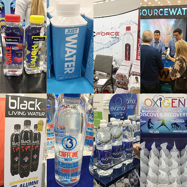 ignite360_expowest2018_water.jpg