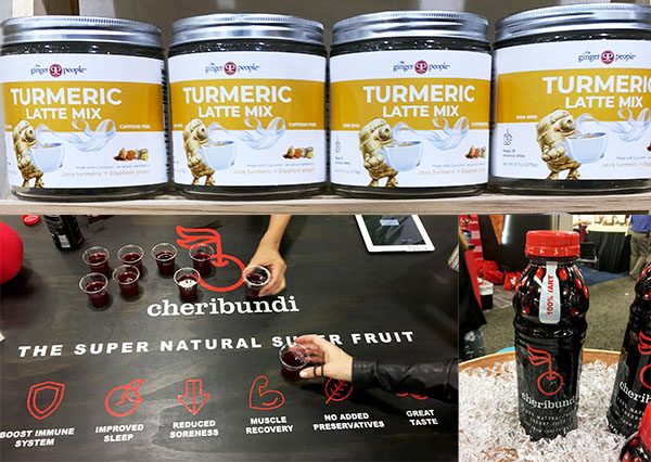 ignite360_expowest2018_tartcherry_tumeric.jpg