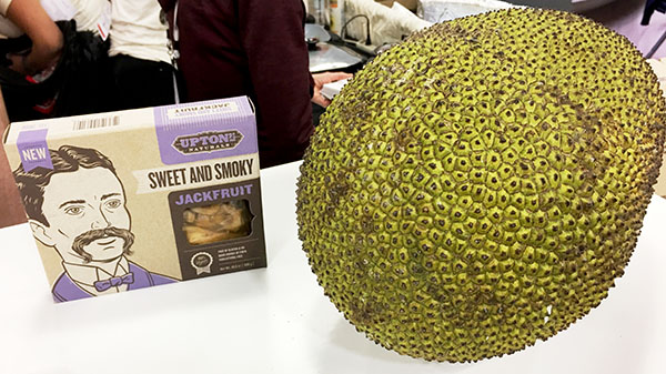 ignite360_expowest2018_jackfruit.jpg