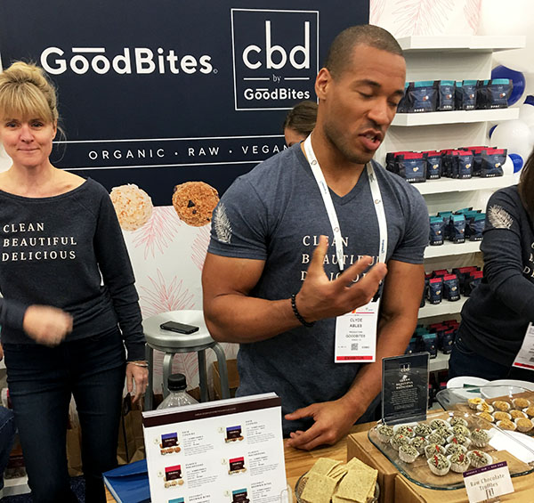 ignite360_expowest2018_goodbites.jpg