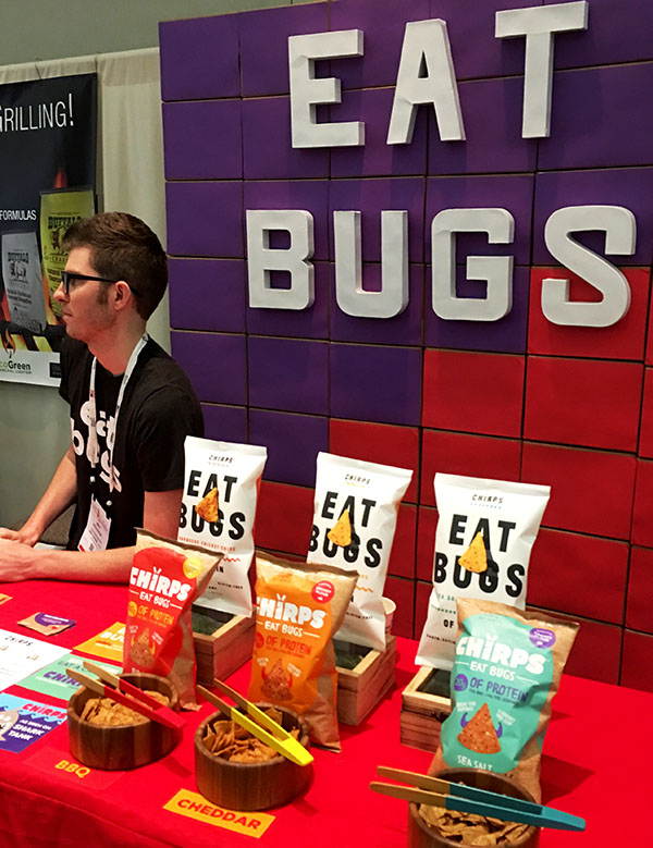 ignite360_expowest2018_eatbugs.jpg