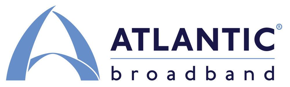 atlanticboradband_logo.jpg