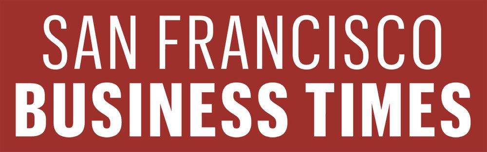 SFbusinesstimes_logo.jpg