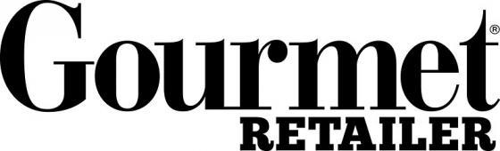 gourmetretailer_logo.jpg
