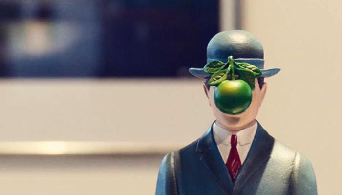 Ignite360_magritte.jpg