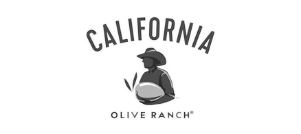 californiaoliveranch.jpg