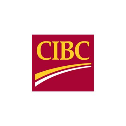 CRM2_CIBC.png