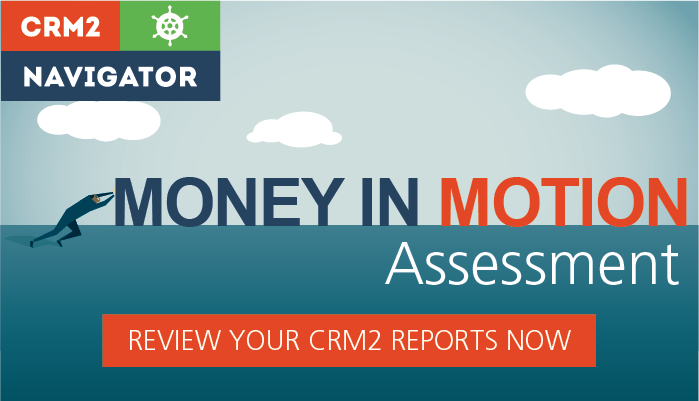 Our research shows that CRM2 Fee and Performance Reports often alarm investors when they see them for the first time. How will clients react when they receive yours? We'll review your reports and help prepare advisors to respond to client concerns. >Review your reports now