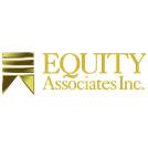 Equity Associates.jpg
