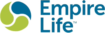 Empire Life logo 2011.png