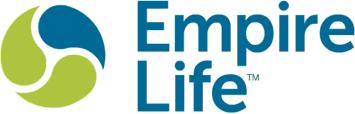 Empire Life logo 2011.png