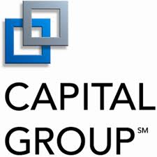 Capital Group.jpeg