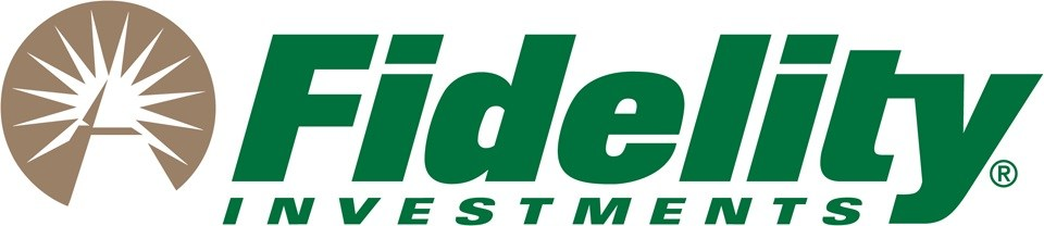 Fid Investements.jpg