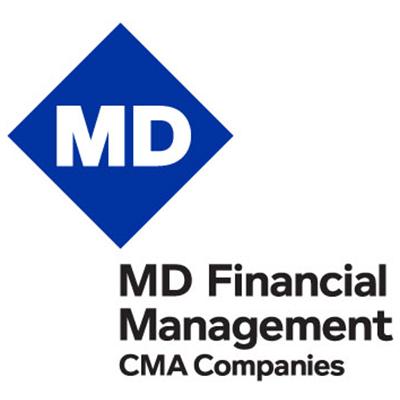 Blue Logo MDFM_SR.png