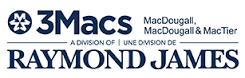 3Macs.png